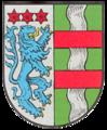 DEU Reichenbachsteegen COA.png