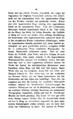 DE Boltz Athos 028.png