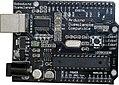 DFRobot Arduino.jpg