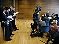 DG's Press Conference (01119238).jpg