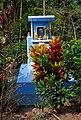 DGJ 0474 - Island Grave (3354308715).jpg
