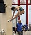 DHM Wasserspringen 1m weiblich A-Jugend (Martin Rulsch) 095.jpg