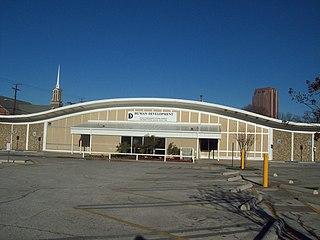 Dallas Independent School District school district in Texas
