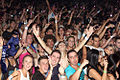 DJ Pauly D Crowd (8417422634).jpg