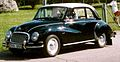 DKW Coupe Special 1957.jpg