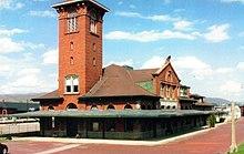 No. 5 Restaurant Binghamton Ny 2021 Christmas Party Binghamton New York Wikipedia