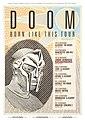 DOOM Born Like This Tour Poster.jpg