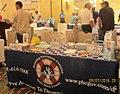 DPCPBC at the FL Spa & Pool Association Trade Show (29725599162).jpg
