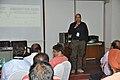 DP Uniyal Speaks - Valedictory Session - Capacity Building Workshop On Innovation Hub - NCSM - Kolkata 2018-03-21 9164.JPG