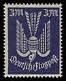 DR 1922 217 Flugpost Holztaube.jpg