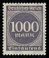 DR 1923 273 Ziffern im Kreis.jpg