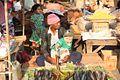 DSC00842 Burma Shan State Kalaw village Market (4678513287).jpg
