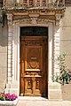DSC05098 - CARCES, Provence (40440635851).jpg
