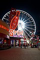 DSC09608 - Clifton Hill (36825735880).jpg