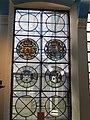 DSCN4575 Magdalen Chapel stained glass window.jpg