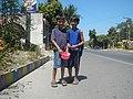 DSCN8630MacArthur Highway Bauang, La Union 32.jpg