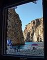 DSC 0339 Algeria.jpg