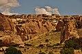 DSC 1499 Acoma Pueblo, New Mexico.jpg