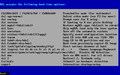DSL F2 option boot screen.png