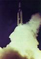 DSP Flight 3 Launch 1 Mar 1972.png