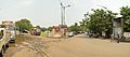DTS Bungalow Area - Shalimar Station Road - Howrah 2014-06-15 5137-5141 Compress.JPG