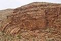 Dades Gorge (4989116949).jpg