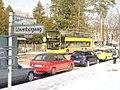 Dahlem - Am Waldfriedhof - geo.hlipp.de - 33008.jpg