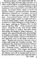 Daily Herald 1843-12-06 (3) New Haven Connecticut Thomas Smallwood Capt Goodard.pdf