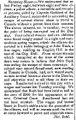 Daily Herald 1843-12-06 (3) New Haven Connecticut Thomas Smallwood Capt Goodard.pdf