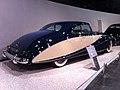 Daimler Samsung Blue Clovera.jpg