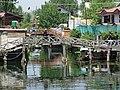 Dal Lake Scene - Srinagar - Jammu & Kashmir - India - 01 (26212074773).jpg