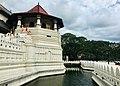 Dalada Maaligawa Sri Lanka.jpg