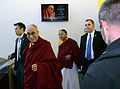Dalai Lama at the University of Oregon (8729584168).jpg