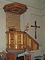 Dalarö kyrka predikstol.jpg