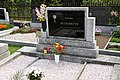 Dalečín-evangelický-hřbitov-komplet2019-009.jpg
