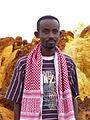 Dallol-Ethiopie-Guide Afar (2).jpg