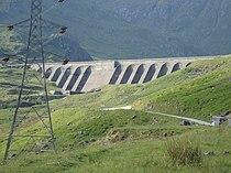 Dam at Cruachan reservoir.jpg