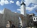 Damascus - Ancient City of Damascus - 20110406122351.jpg