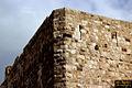 Damascus Citadel 12.jpg