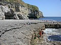 Dancing Ledge - geograph.org.uk - 2888.jpg