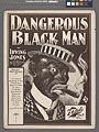 Dangerous black man (NYPL Hades-608827-1256137).jpg