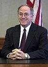 Daniel C. Kurtzer.jpg