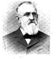 Daniel Montgomery Boyd.PNG