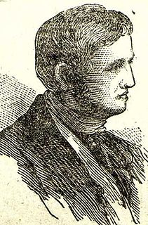 Daniel Shays American soldier, revolutionary, leader of Shays Rebellion