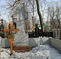 Danilov Cemetery 20170314 130833.jpg