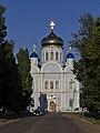 Dankov - 14 Tikhvin Cathedral.jpg