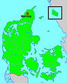 Danmark - Hjoerring1.jpg