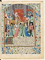 Danse-aveugle-death-musée-condé-ms-146-f56-15th.jpg