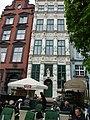 Danzig. Langer Markt - długi Targ, Goldenes Haus - panoramio.jpg