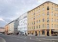 Danziger Straße - Berlin.jpg